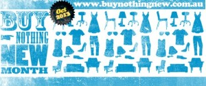 BuyNothingNewMonth2013