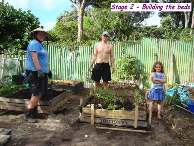 community_garden_stage2