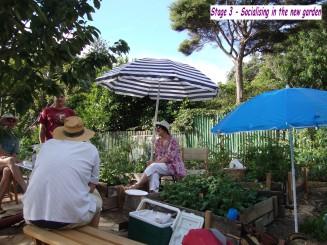 community_garden_stage3