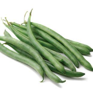 green_beans_310_0