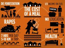 wonderbag-infographic_jpg_492x0_q85_crop-smart